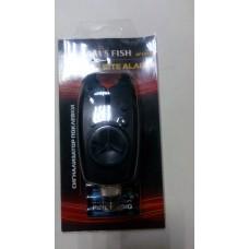 Сигнализатор поклевки SF23995